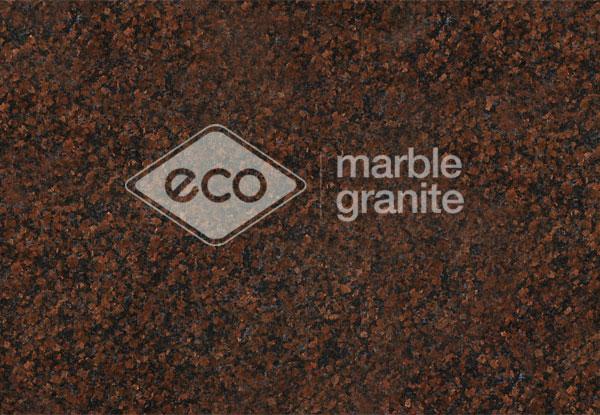 Eco Marble Granite Eco Marble Granite